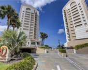 450 S Gulfview Boulevard Unit 1508, Clearwater image
