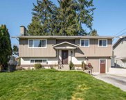 3811 Wellington Street, Port Coquitlam image