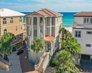 130 Sandprint Circle, Destin image