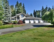 23534 SE 253rd Place, Maple Valley image