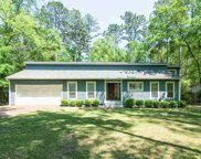 3432 Briar Branch, Tallahassee image