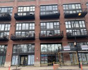 50 East 26Th Street Unit 209, Chicago image