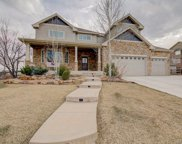 17552 W 77th Drive, Arvada image