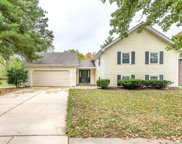 15027 Isleview, Chesterfield image
