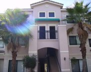 2804 Sarento Place Unit #304, Palm Beach Gardens image