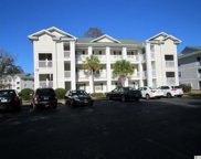 465 White River Dr. Unit 35-A, Myrtle Beach image