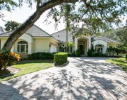 31 S White Jewel  Court, Indian River Shores image