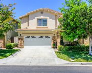8768 Glen Vista Way, Santee image