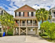 13B Seaside Dr. N, Surfside Beach image