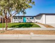 5184 Conrad Ave, Clairemont/Bay Park image