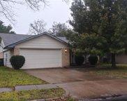 421 Woodmere Drive, Garland image