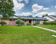 3124 Timberview Road, Dallas image