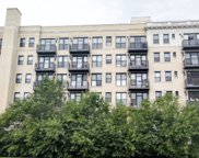811 W Eastwood Avenue Unit #102, Chicago image
