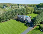 31 Woodbridge  Drive, Suffield image