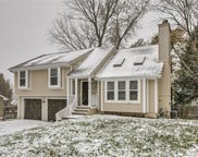 8710 N Wheaton Court, Kansas City image