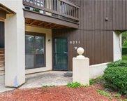 8071 Cedar Glen  Drive, Charlotte image