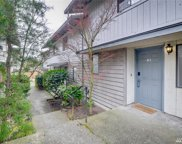 19230 15th Ave NE Unit B1, Shoreline image