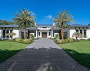 823 Bentwood Dr, Naples image