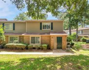 6701 Dickens Ferry Road Unit 130, Mobile image