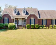 6786 Polk Lane, Columbia image