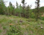 87 Chalk Creek Trail, Florissant image