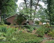 1020 25th Avenue Nw Drive, Hickory image