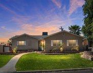 5025 Laguna, Bakersfield image