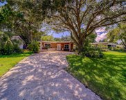 4126 Huntington Street Ne, St Petersburg image