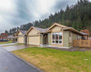 46000 Thomas Road Unit 82, Chilliwack image