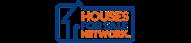Florida Homes for Sale | Florida Real Estate