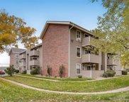 10150 E Virginia Avenue Unit 18-203, Denver image