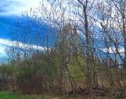 7 Eagle Wood Vista Ln, Warwick image