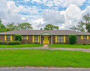 5238 Todd Acres Drive, Mobile, AL image
