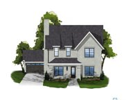 2732 Griffin Way, Hoover image