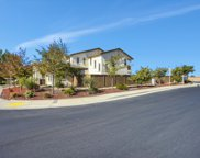 2600  Bickleigh Loop, Roseville image