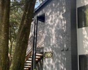 190 Riverbend Drive Unit 201, Altamonte Springs image