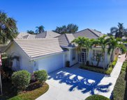 221 NW Bentley Circle, Port Saint Lucie image