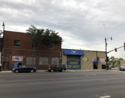 4700-4710 West North Avenue, Chicago image