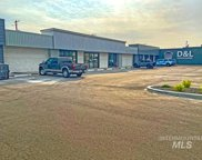 3840 W Chinden Blvd, Garden City image