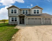 27286 Freezeout Rd, Caldwell image