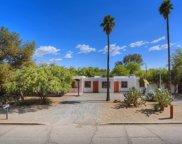 1526 E Adelaide, Tucson image