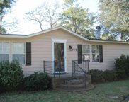 919 Trout Ct., Murrells Inlet image