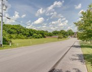 2210 Spedale Ct, Spring Hill image