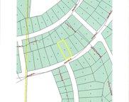 Skytrails Drive Unit lot 433, Elmira image