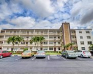 1037 Guildford C Unit #1037, Boca Raton image