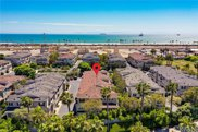 6257     Pacific Pointe Drive   20, Huntington Beach image