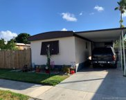 21830 Nw 7th Ct, Pembroke Pines image