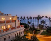 603     Ocean Avenue   Penthouse, Santa Monica image