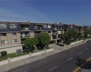 12400 Montecito Road Unit #415, Seal Beach image