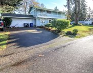 7827 76th Ave SW, Lakewood image